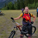 Racing for Dummies: 7 Things I Learned in My First XC Mountain Bike Race