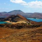 How to Travel to the Galapagos Islands